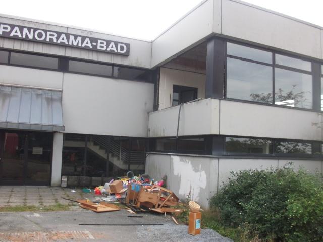Panorama-Bad  Dscf1615