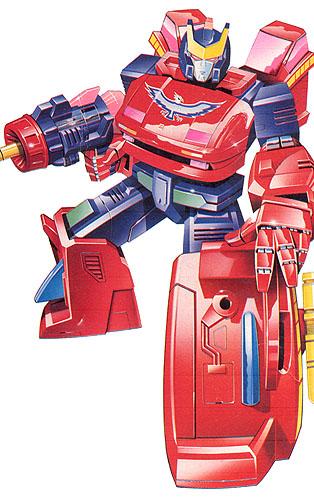 [Mini-Jeu] Qui est ce Transformers sur l'image ? - Page 4 Tf0110