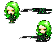 Death Green(custom wep clothes) Green_10