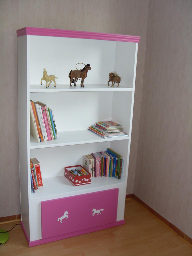 bibliotheque enfant Sdc14811