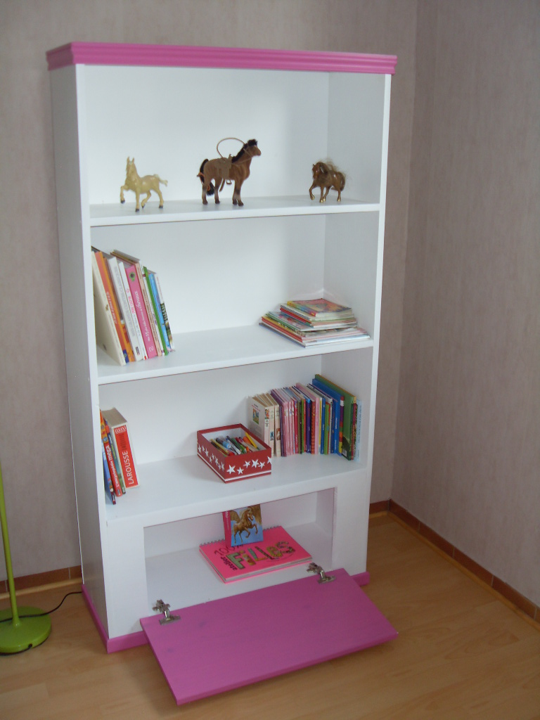 bibliotheque enfant Sdc14812