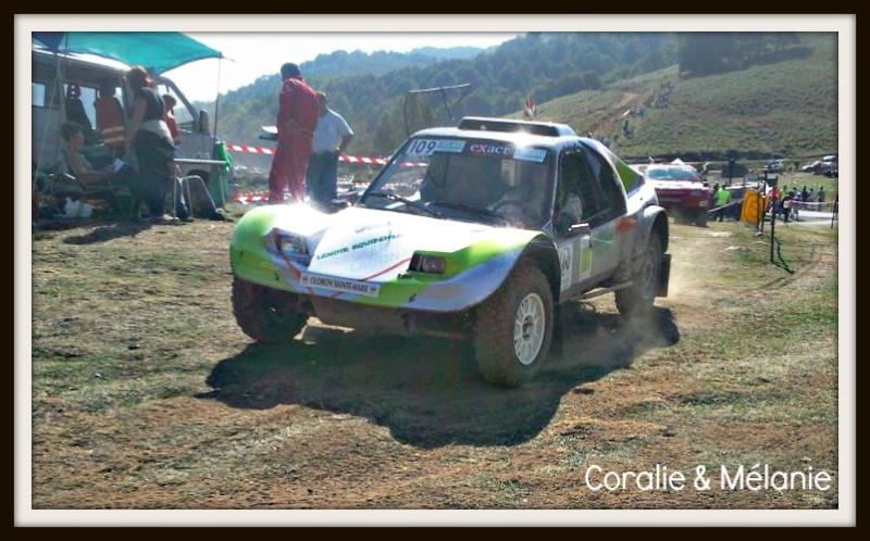 phil - Recherche photos et vidéos du phil's car 109 42257610