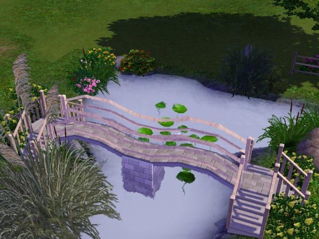 [Apprenti] Construire un pont personnalisé. Screen10