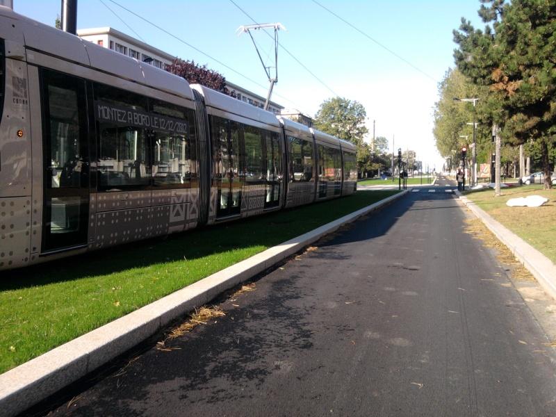 Tramway [Essais & Marche à blanc] Photo025