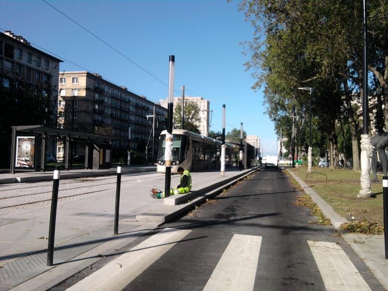 Tramway [Essais & Marche à blanc] Photo026