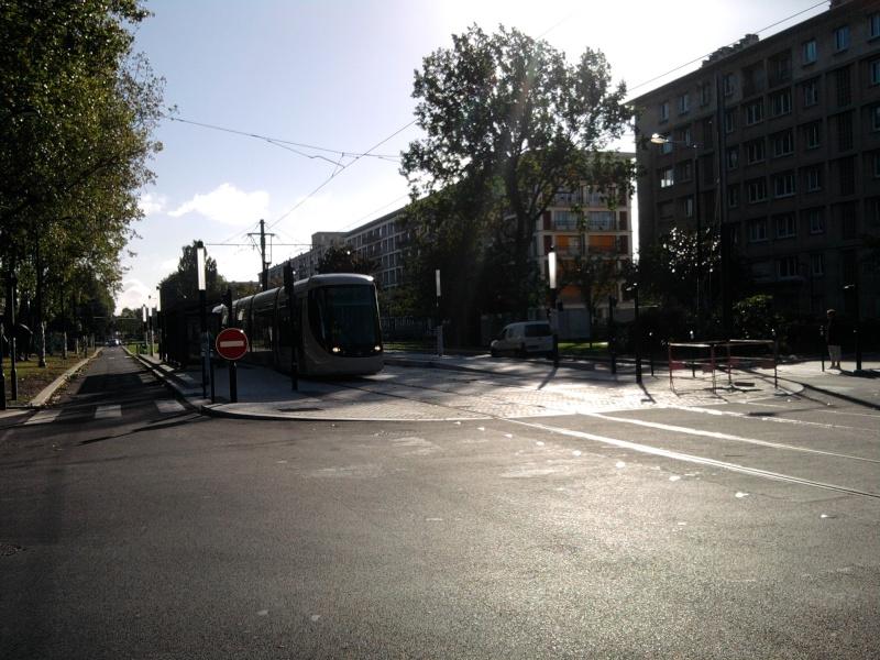 Tramway [Essais & Marche à blanc] Photo027