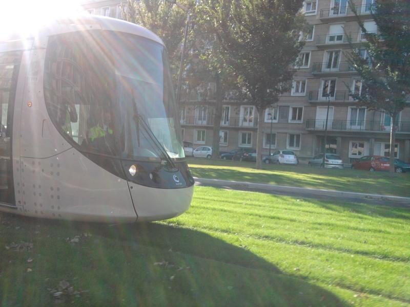 Tramway [Essais & Marche à blanc] Photo028