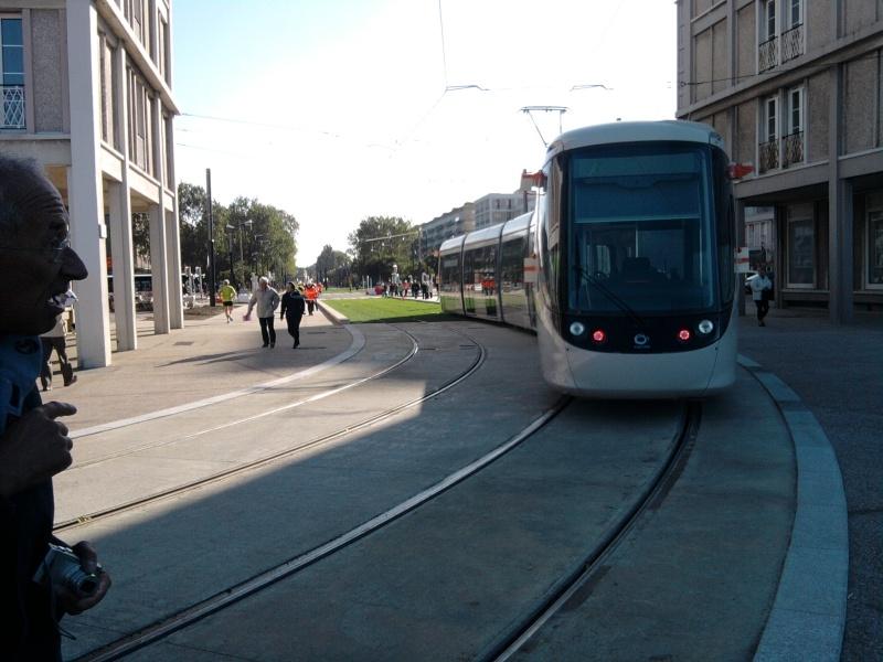 Tramway [Essais & Marche à blanc] Photo029