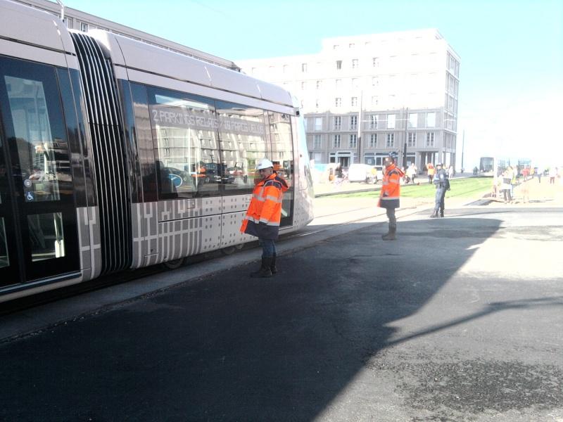 Tramway [Essais & Marche à blanc] Photo030