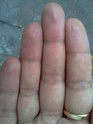 "what is importance of symbol "" M "" in palmistry ??? Img03110"
