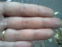 "what is importance of symbol "" M "" in palmistry ??? Img03410"