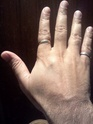 "what is importance of symbol "" M "" in palmistry ??? Img08510"