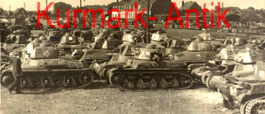 13e BCC et GBC 515 - 21 Mai 1940 - Page 3 13ebcc10