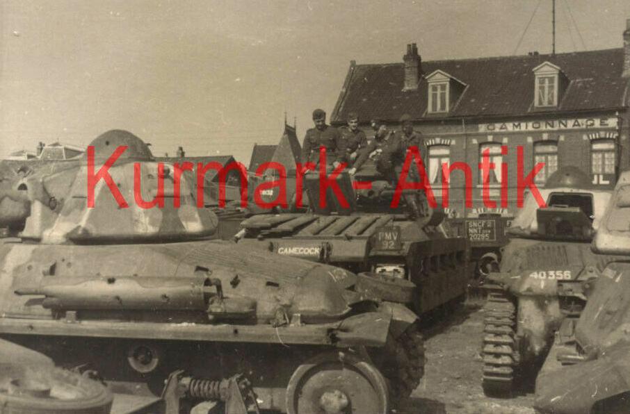13e BCC et GBC 515 - 21 Mai 1940 - Page 3 H35-4010