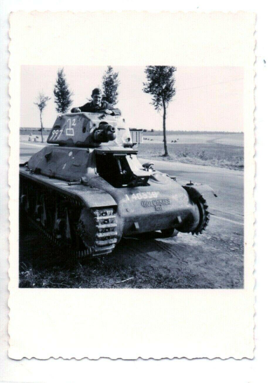 13e BCC et GBC 515 - 21 Mai 1940 - Page 3 H35_1310