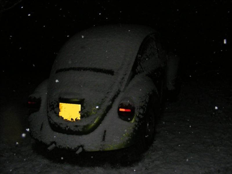VW 1303 73 Dscf8210
