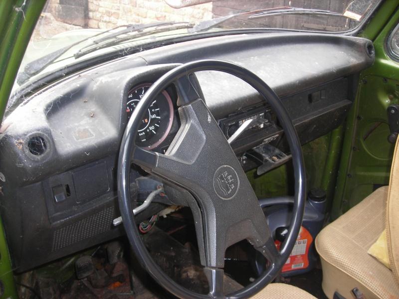 VW 1303 73 Dscn3712