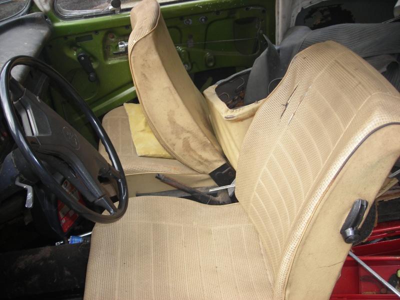 VW 1303 73 Dscn3713