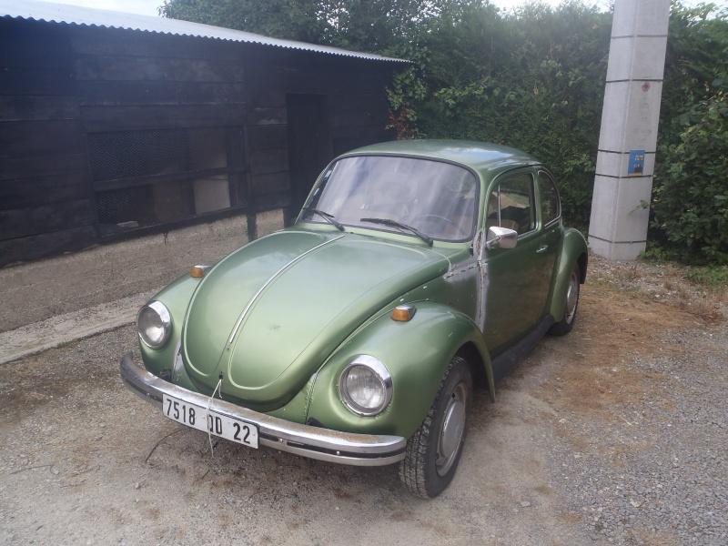 VW 1303 73 P8060010