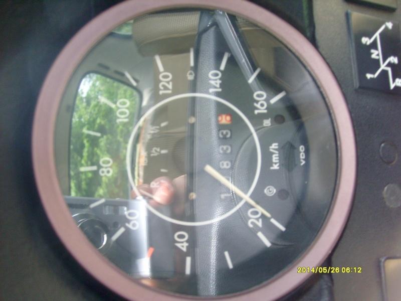 VW 1303 73 S7300211