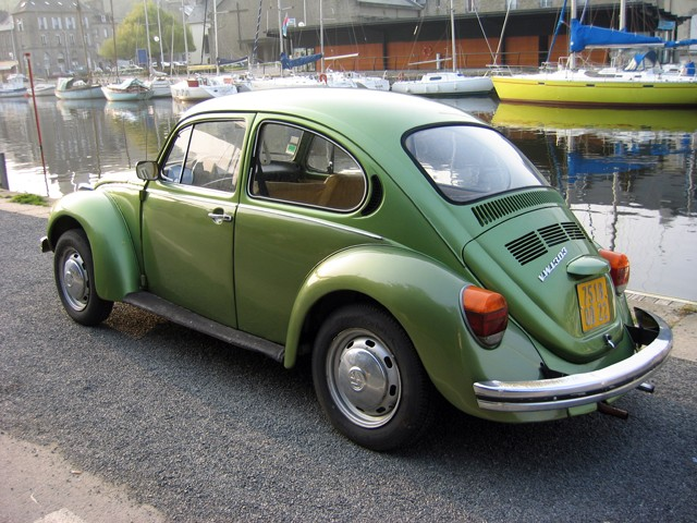 VW 1303 73 Unname10