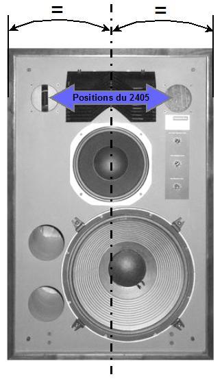 Les 4341 d'Audio'Phil et son installation 4341_s10