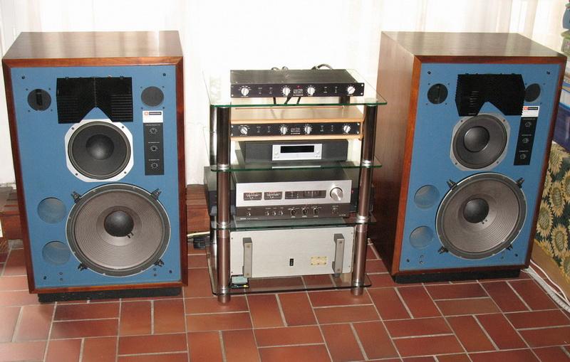 Les 4341 d'Audio'Phil et son installation Audio_10