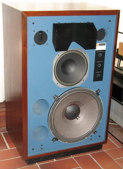 Les 4341 d'Audio'Phil et son installation Audio_11