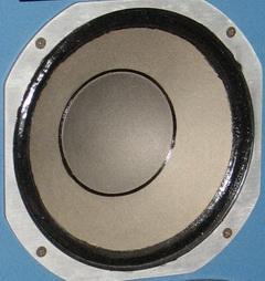 Les 4341 d'Audio'Phil et son installation Audio_13