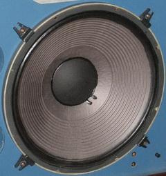 Les 4341 d'Audio'Phil et son installation Audio_14