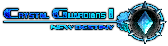 Crystal Guardians I: New Destiny Crysta10