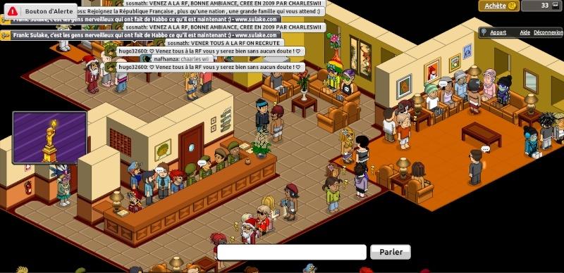 Manifestation de sosmath et Zorros200 412