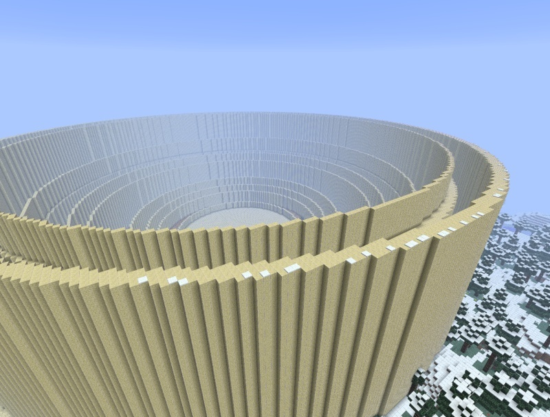 Coliseo Romano 2012-014
