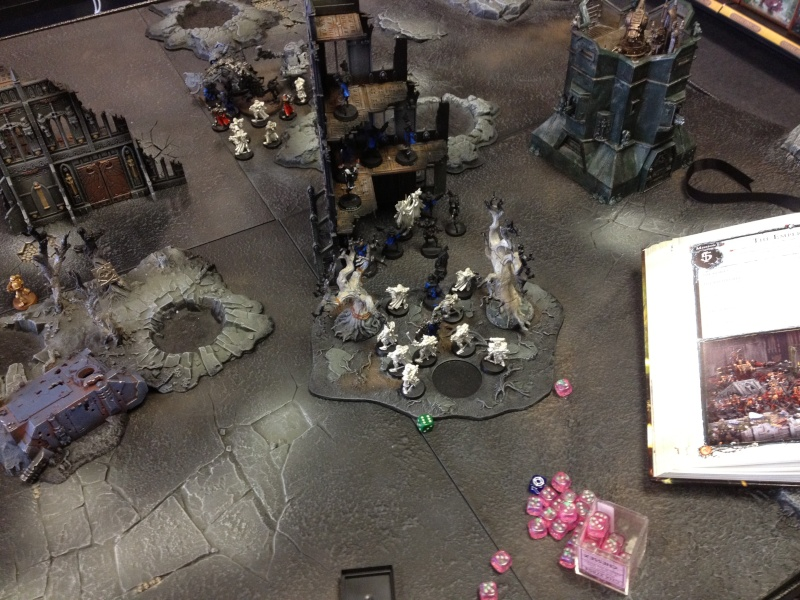 Battle Report 2 for 1,000 pt tourney Img_0716