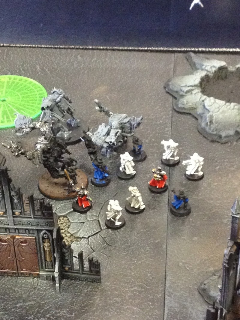 Battle Report 2 for 1,000 pt tourney Img_0717