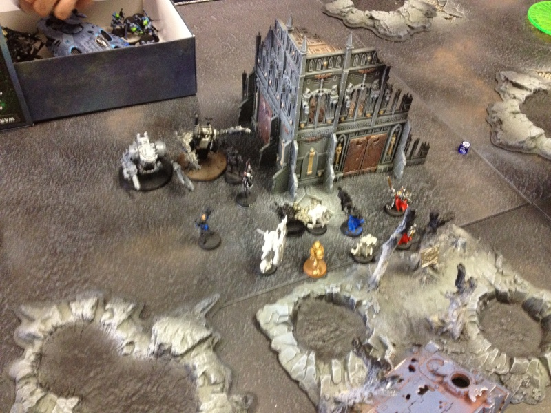 Battle Report 2 for 1,000 pt tourney Img_0719