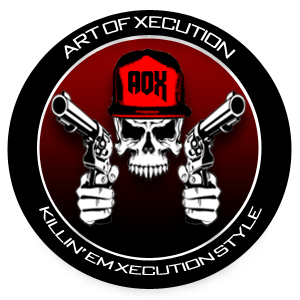 Art Of Xecution