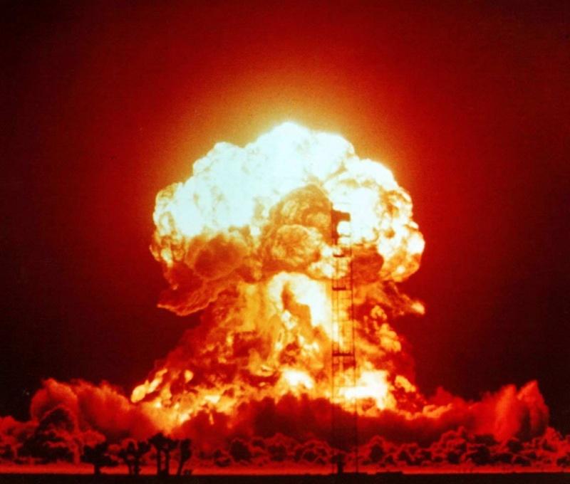 Déclaration de guerre Iran-b10