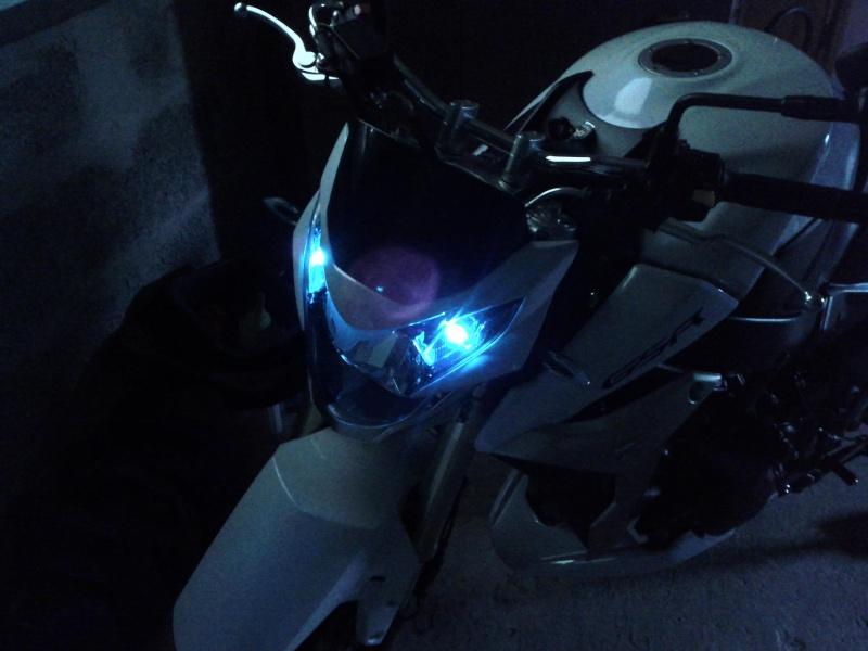 ampoule de veilleuses bleus - Page 5 Img_2015