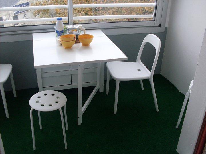 Location studio, 85100 Sables d'Olonne (Vendée) 14819310
