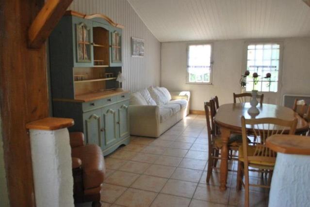 Location saisonnière en vendée, 85770 l'Ile d'Elle (Vendée) 40525510