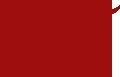 Бастарды Вестероса 73df1410