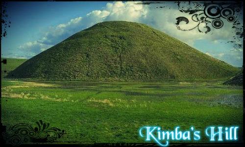 Kimba's Hill Kimba_10