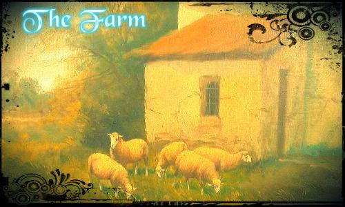 The Farm   The_fa10