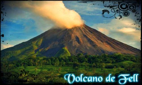 Valcano de Fell Valcon10