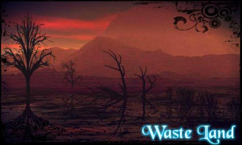 Waste Land Waste_10