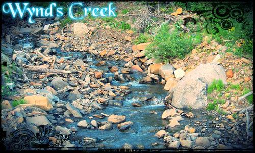 Wynd's Creek Wynd_s10