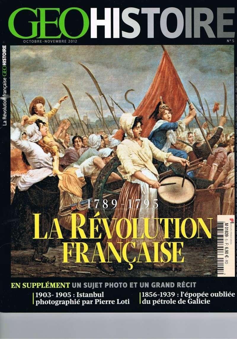 Géohistoire sur la révolution Française Geohis10