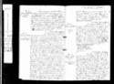 Acte de baptême de Marie Caroline Rebecca Labrie - Page 2 Bolduc10