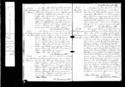 Acte de baptême de Marie Caroline Rebecca Labrie - Page 2 Charle11